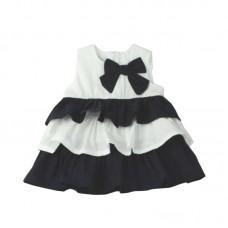 Сукня Monna Rosa