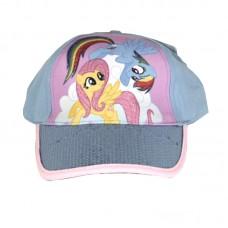 Бейсболка My Little Pony