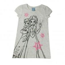 Нічна сорочка для дівчинки Disney
