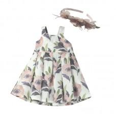 Сукня Квіти Monna Rosa