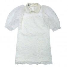 Сукня святкова Mone
