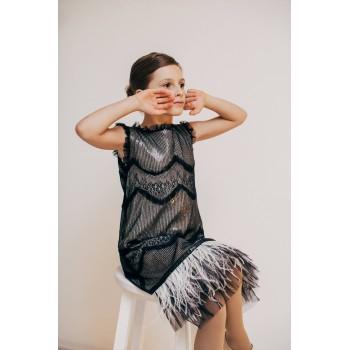 Святкова сукня Mone