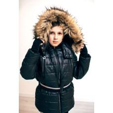 Курточка Mone
