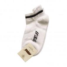 Шкарпетки для хлопчика