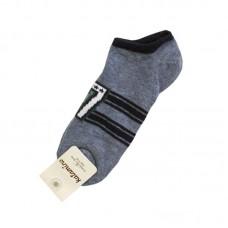 Шкарпетки спортивні