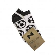 Шкарпетки для хлопців