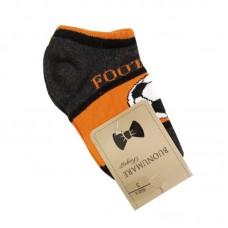 Шкарпетки Футбол