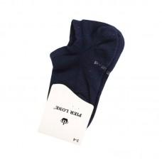 Шкарпетки сині