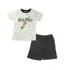 Піжама для хлопчика Harry Potter