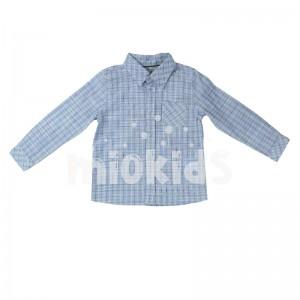 Класична сорочка