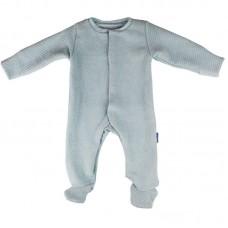 Комбінезон Nicol baby