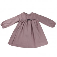 Плаття Monna Rosa