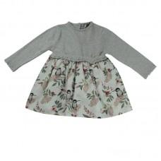 Ніжне плаття Monna Rosa