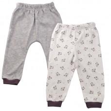 Дитячі штани 2 пари Bebetto