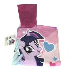 Пончо My little Pony