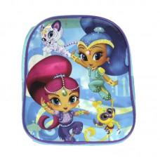 Міні рюкзак Shimmer and Shine