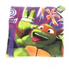 Рушник Tortugas