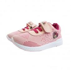 Кросівки для дівчаток